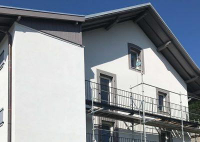 Rénovation Maison Individuelle Bonne